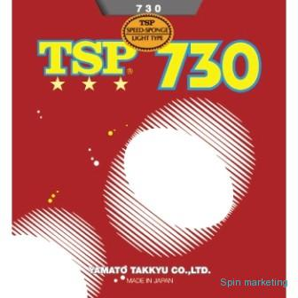 TSP - Potah 730 Speed Sponge