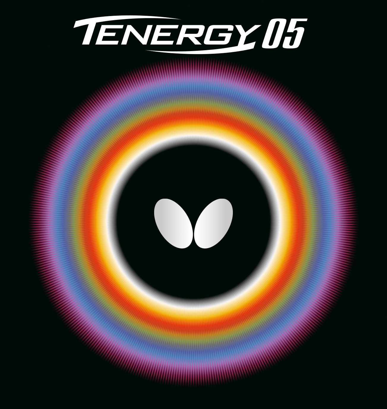 BUTTERFLY - potah TENERGY 05