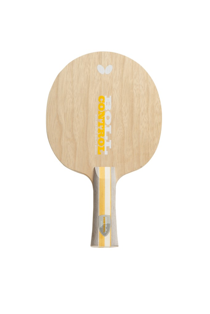 BUTTERFLY - Boll Control OFF-