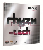 JOOLA - Rhyzm-Tech