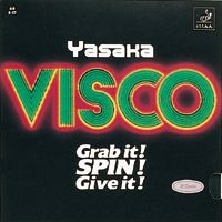YASAKA - potah VISCO