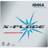 JOOLA - Potah X-Plode Sensitive