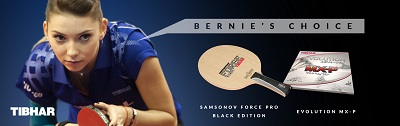slide /fotky43211/slider/banner_bernies_choice_01-3.jpg